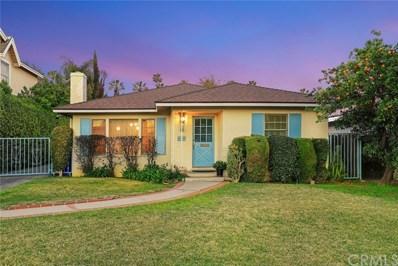 6948 Ferncroft Avenue, San Gabriel, CA 91775 - #: 300969911