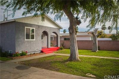 746 School Avenue, East Los Angeles, CA 90022 - #: 300970135