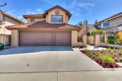24792 Hendon Street, Laguna Hills, CA 92653 - #: 300970252