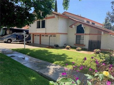 1350 Auburn Street, Upland, CA 91784 - #: 300970322
