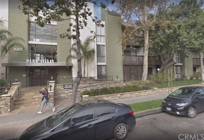 525 S Ardmore Avenue UNIT 142, Los Angeles, CA 90020 - #: 300970479