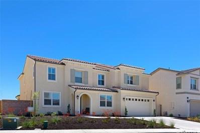 30647 Aspen Glen Street, Murrieta, CA 92563 - #: 300970511