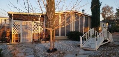 12295 Barker Road, Victorville, CA 92392 - #: 300970515