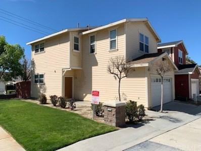 25326 Cole Street, Loma Linda, CA 92354 - #: 300970665