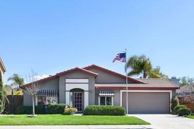 37250 Huckaby Lane, Murrieta, CA 92562 - #: 300970859
