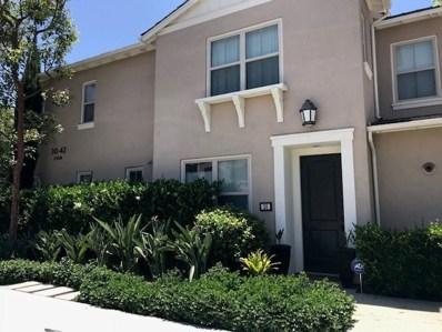 30 Bijou, Irvine, CA 92618 - #: 300970881