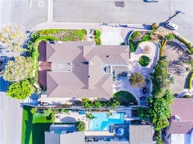 1121 Kenwood Place, Fullerton, CA 92831 - #: 300970958
