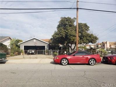 1304 Glen Avenue, Pomona, CA 91768 - #: 300971339
