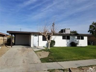 52336 Cypress Street, Coachella, CA 92236 - #: 300971368