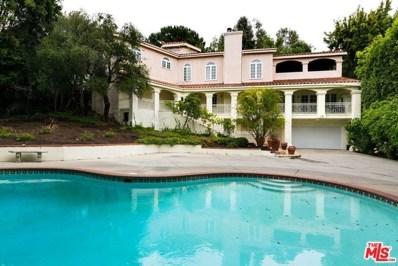 11340 W Sunset, Los Angeles, CA 90049 - #: 300971520