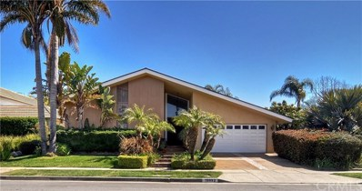 16992 Saybrook Lane, Huntington Beach, CA 92649 - #: 300971541
