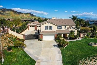 6044 Speyside Road, Riverside, CA 92507 - #: 300971581