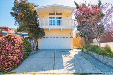 3026 N Ardmore Avenue, Manhattan Beach, CA 90266 - #: 300971631