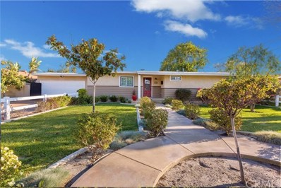 9742 Joyzelle Drive, Garden Grove, CA 92841 - #: 300971797
