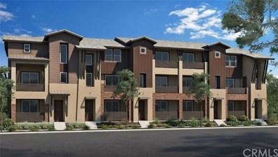 7370 Luminaire Place, Rancho Cucamonga, CA 91739 - #: 300972044