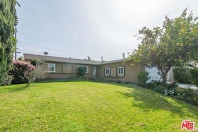 6090 San Rodolfo Way, Buena Park, CA 90620 - #: 300972133