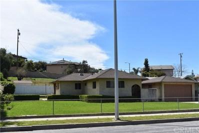 13342 Alanwood Road, La Puente, CA 91746 - #: 300972182
