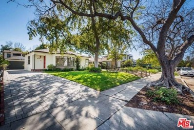4734 Camellia Avenue, North Hollywood, CA 91602 - #: 300972291