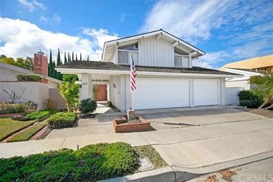 6052 Sierra Siena Road, Irvine, CA 92603 - #: 300972668