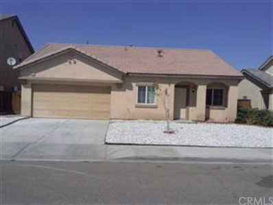 14046 Gale Drive, Victorville, CA 92394 - #: 300972737