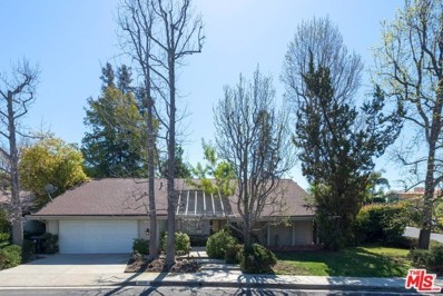 2406 Pesquera Drive, Los Angeles, CA 90049 - #: 300972919