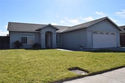 6784 Lorna Avenue, Winton, CA 95388 - #: 300972925
