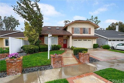 24246 Sparrow Street, Lake Forest, CA 92630 - #: 300972951