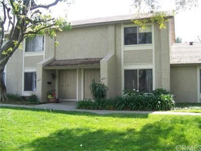 13655 Alcade Street, La Puente, CA 91746 - #: 300973044