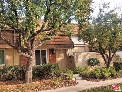 10218 Larwin Avenue UNIT 3, Chatsworth, CA 91311 - #: 300973073