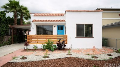3132 Perlita Avenue, Atwater Village, CA 90039 - #: 300973075