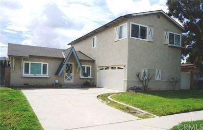 10552 Morningside Drive, Garden Grove, CA 92843 - #: 300973118