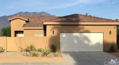 67660 Ontina Road, Cathedral City, CA 92234 - #: 300973131