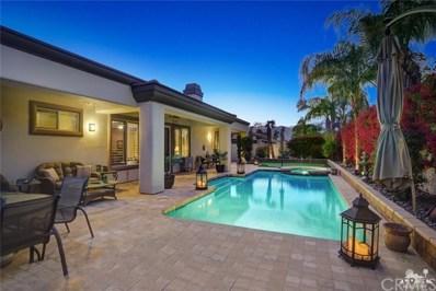 54 Camino Real, Rancho Mirage, CA 92270 - #: 300973482