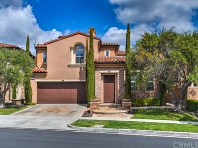 57 Valley Terrace, Irvine, CA 92603 - #: 300973511