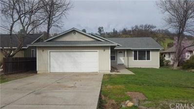 18280 Deer Hollow Road, Hidden Valley Lake, CA 95467 - #: 300973526