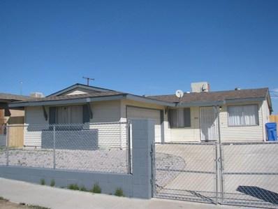 1645 Church Street, Barstow, CA 92311 - #: 300973630
