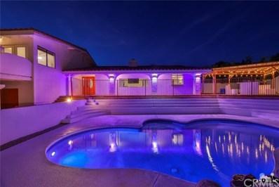 41321 Pedro Buff Drive, Bermuda Dunes, CA 92203 - #: 300973661