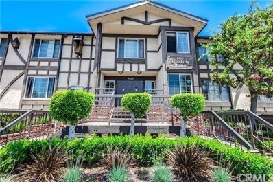 4633 Marine Avenue UNIT 235, Lawndale, CA 90260 - #: 300973727