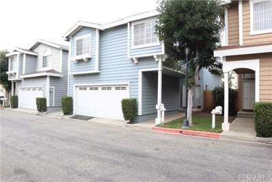 9221 Independence Way UNIT 11, North Hills, CA 91343 - #: 300973761