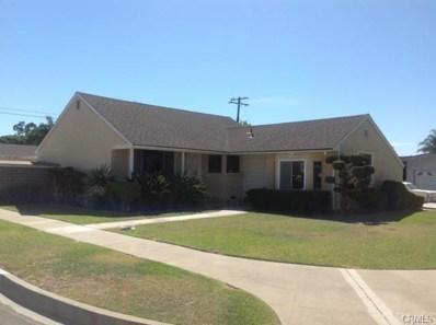 9502 Fostoria Street, Downey, CA 90241 - #: 300973925