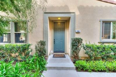184 Pathway, Irvine, CA 92618 - #: 300974006