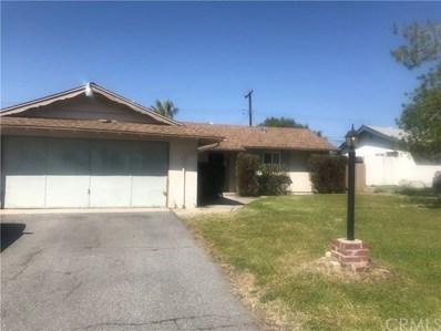 5412 Golondrina Drive, San Bernardino, CA 92404 - #: 300974099