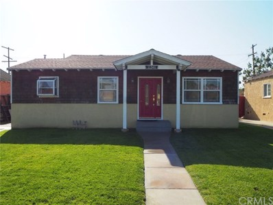11341 Oklahoma Avenue, South Gate, CA 90280 - #: 300974156