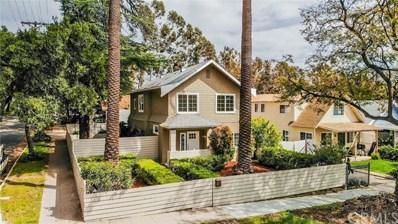 1880 El Sereno Avenue, Pasadena, CA 91103 - #: 300974328