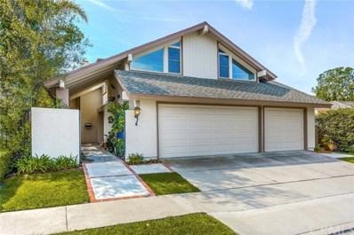 5892 Sierra Siena Road, Irvine, CA 92603 - #: 300974417