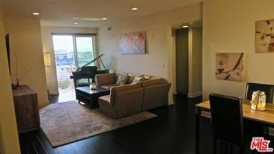 436 S Virgil Avenue UNIT PH 13, Los Angeles, CA 90020 - #: 300974668