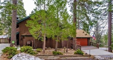 26406 Spyglass, Lake Arrowhead, CA 92352 - #: 300974837