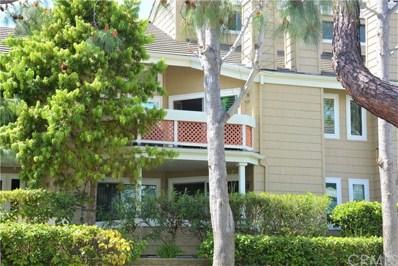 19372 Sunray Lane UNIT 204, Huntington Beach, CA 92648 - #: 300974950