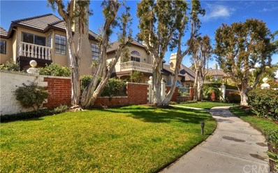 19462 Ironwood Lane, Huntington Beach, CA 92648 - #: 300975020