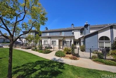 1555 Orange Avenue UNIT 204, Redlands, CA 92373 - #: 300975203